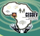 Africa Journal of Sustainable Development (AJSD)